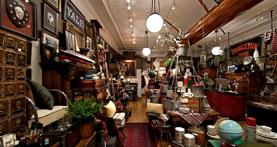 Shopping_SIDEBAR_DININGSERVICESALPHA